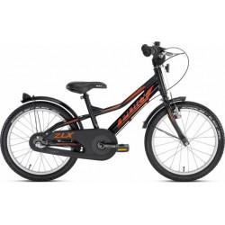 Vélo de jeu PUKY ZLX 18-3 ALU