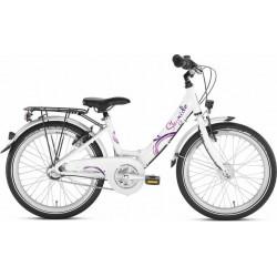 Vélo PUKY Skyride 20-3 Alu