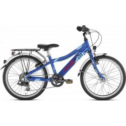Vélo PUKY Crusader 20-6 Alu