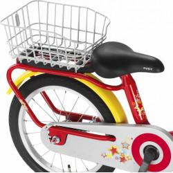 Panier arrière PUKY pour vélos Z et ZL GKZ (sauf Z2 et ZL 12)