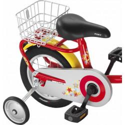 Panier arrière PUKY pour pour vélo Z2 GK2
