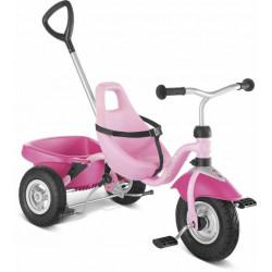 Ceinture de sécurité PUKY pour tricycles DG