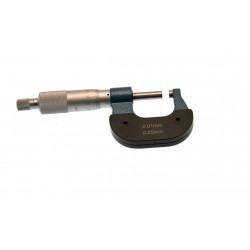 Micromètre mécanique DRAPER...