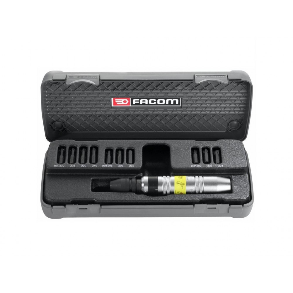 Facom embout ref ED.204