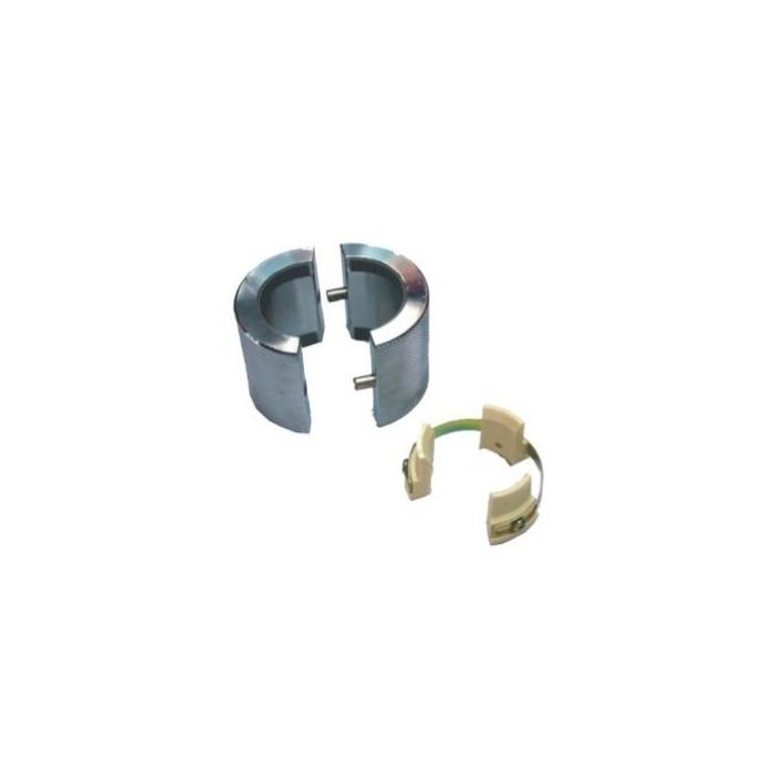 Bagues universelles JMP pour joint spi Ø26 à 45mm