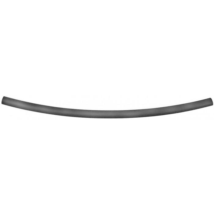25 manchons de gaine thermoretractable Ø3,2mm 10cm noir