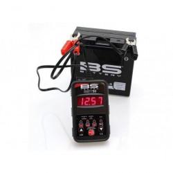 Testeur de batteries BS...