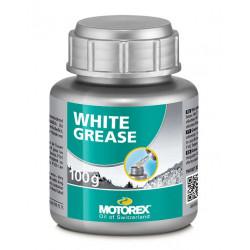 Graisse MOTOREX White...
