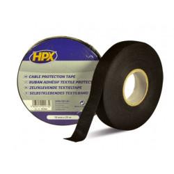 Ruban adhésif coton HPX...