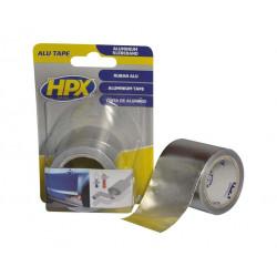 Ruban Adhésif HPX aluminium...