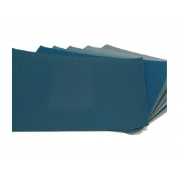 Papier à poncer HPX grain...