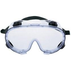 Masque de sécurité DRAPER