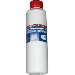 Anti-fuite radiateur...