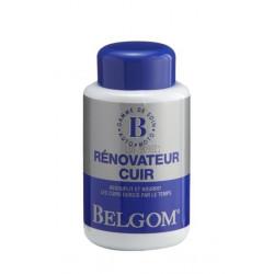 Rénovateur cuir BELGOM...