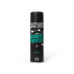 Spray protecteur MUC-OFF 500ml