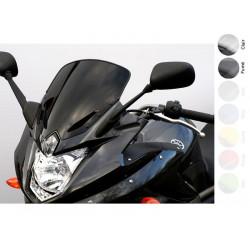 Bulle MRA Origin O - Yamaha...