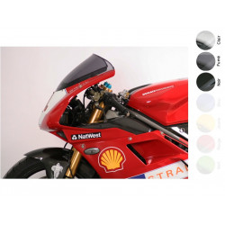 Bulle MRA Origin O - Ducati