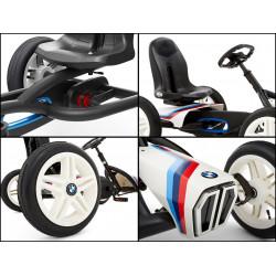 Karting BERG BMW Street Racer