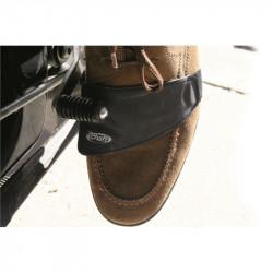 Protège chaussure sélecteur CHAFT