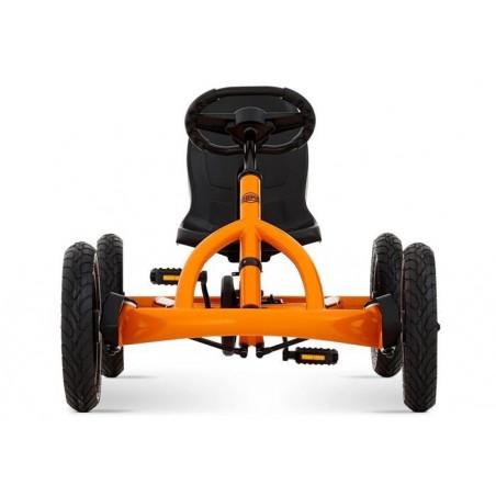 Karting BERG Buddy Orange