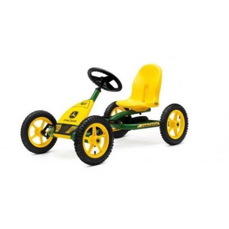 Karting BERG John Deere