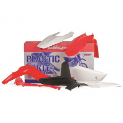 Kit plastique POLISPORT...
