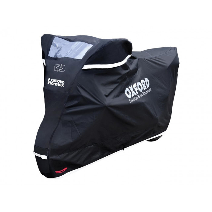 House de protection OXFORD Stormex taille M