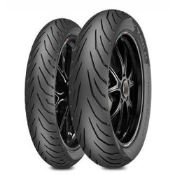 Pneu PIRELLI Angel City (F)...