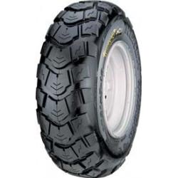 Pneu KENDA ATV Sport K572...