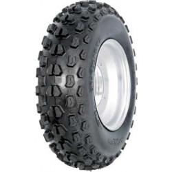 Pneu KENDA ATV Sport K532F...