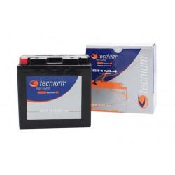 Batterie TECNIUM BT7B-4...