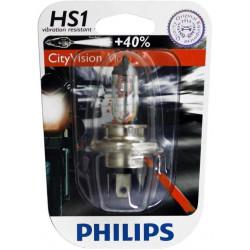 Ampoule PHILIPS HS1...