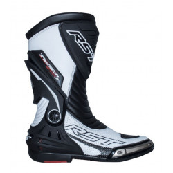 Bottes RST TracTech Evo 3...
