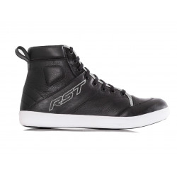Bottes RST Ladies Urban II...