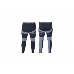 Pantalon RST Tech-X Coolmax...