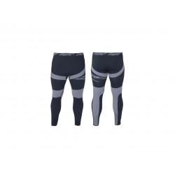 Pantalon RST Tech-X Coolmax...