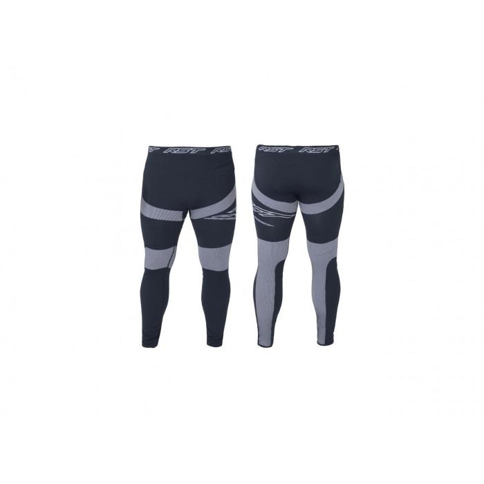 Pantalon RST Tech-X Coolmax noir taille S-M