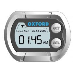 Mini horloge digitale...
