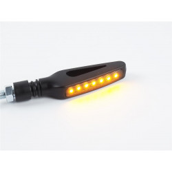Clignotants LIGHTECH Led...