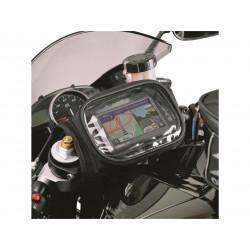 Housse étanche OXFORD pour GPS