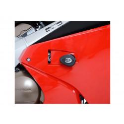 Tampon Aero R&G RACING...