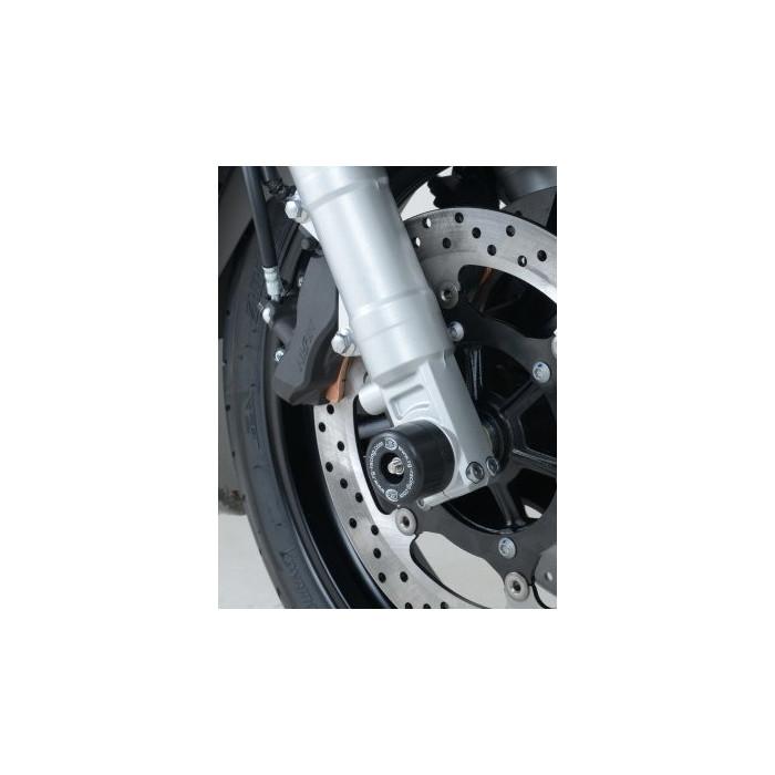 Protection de fourche R&G RACING Yamaha FJR1300