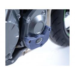 Slider moteur droit R&G...
