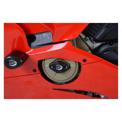 Slider moteur R&G RACING...