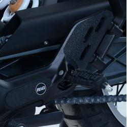 Kit protection de cadre R&G...