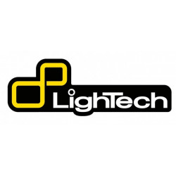 Protection carbone LIGHTECH...