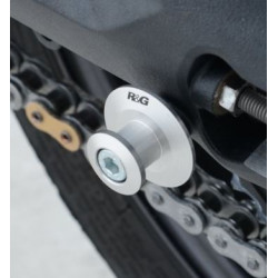 Diabolos R&G RACING M6 x...