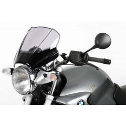 Bulle MRA Naked Bikes...
