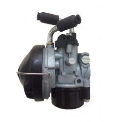 Carburateur diamètre 15 SHA