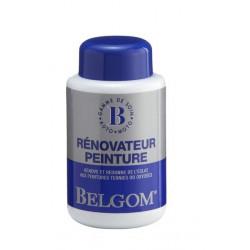 Rénovateur plastique BELGOM...